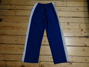 Ringette Shell Pants