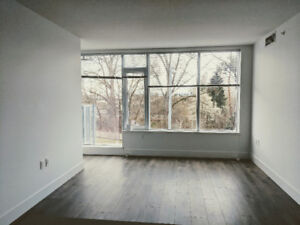 For Rent: 2 Bedrooms, 2 Baths near Richmond Oval