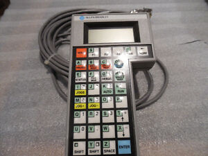Allen-Bradley 1771-HD Handheld Terminal New  Designed for Use i Kitchener / Waterloo Kitchener Area image 6