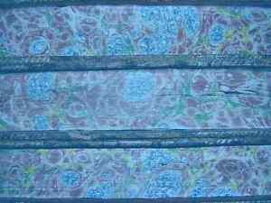 Ana Melouah fleurs pommier.envoi autographe.Algerie - France - Fleurs de pommier pomes par Ana Melouah.entreprise nationale du livre.Alger.1983.avec un envoi autographe de l'auteur sur la page de garde.100p. avec qques passages soulignés par l'ancien propriétaire & destinataire de l'envoi.11,5x15,5cm.bon