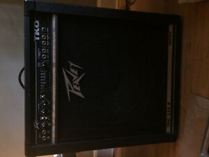 AMP FOR SALE $150