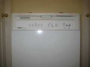 Kenmore Classic in Good Condition
