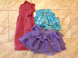 Girls size 2 Clothes Kitchener / Waterloo Kitchener Area image 5