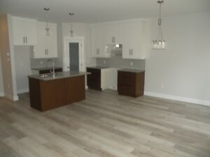 BRAND NEW BEDFORD WEST EXCITING HOME WITH GARAGE