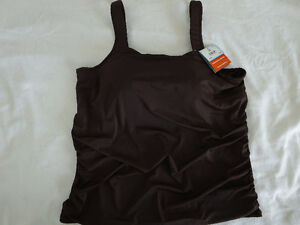 Tank Top, size 2XL - NEW, never worn