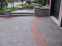 Sauls paving stone available immediately 2043967740