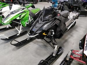 "2017 Polaris 800 RMK Assault 155"" - $86 Bi-Weekly"