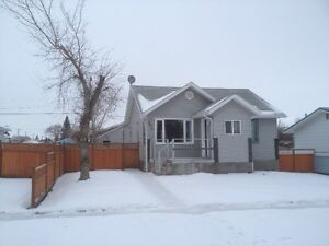 OWN ONE GRAND HOME OR TWO C/W $750 INCOME/MONTH