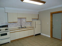 Student Welcome! Nice 1 BR Apartment all inclusive