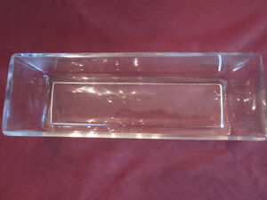 rectangular vase Oakville / Halton Region Toronto (GTA) image 2
