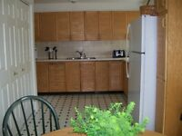 Room to Rent in Centrepointe-Close to Algonquin/Baseline Station