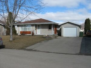 1192 Duffield Cres., Moose Jaw