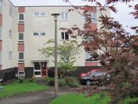 Three bedroom unfurnished property in fantastic location near to Morningside- NON HMO