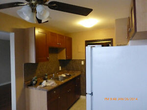 TWO BEDROOM FROM 995.00