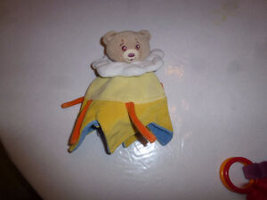 Baby - Infant Stroller Toys Kingston Kingston Area image 7