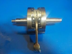 KAWASAKI KX125 KX 125 2003-2011 CRANKSHAFT BRAND NEW REPLACEMENT