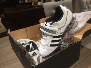Size 10 - Addipower Weight Lifting Shoes