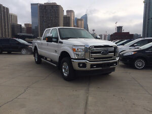 *NEW* 2016 Ford F-350 Lariat - $18,429 in SAVINGS! LAST LARIAT!