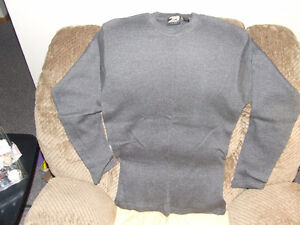 Knitted Sweaters - $5.00 + Belleville Belleville Area image 7