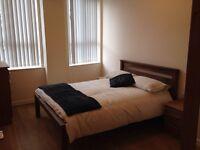 Luxury furnished Flat 2 Bed, 2 Bath