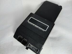 Adapter pour 8 Track Players