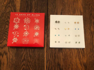American Eagle Advent Calendar - Brand New