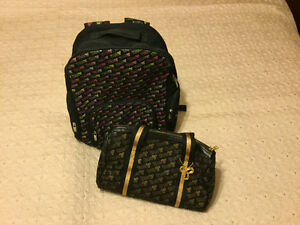 15 Items Like New: Watch, Purses, Wallet, Backpack and Clothing Gatineau Ottawa / Gatineau Area image 8