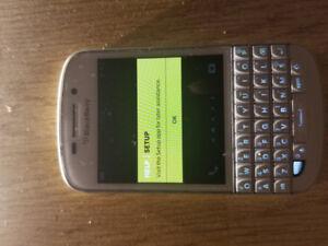 BlackBerry Q10 cheap 35$$$$
