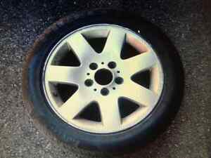 tire/MAG for sale