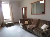 1 bedroom flat in Skene Square, , Aberdeen, AB25 2UP