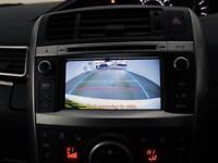 2015 TOYOTA VERSO 1.6 D 4D Icon 5dr MPV 7 Seats