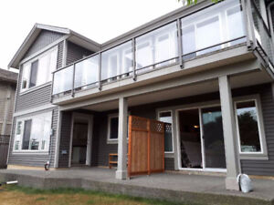 3 Bedroom+ 2 Bath Available Now!