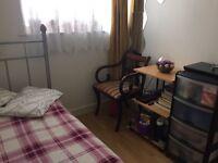 Single room in Kingston