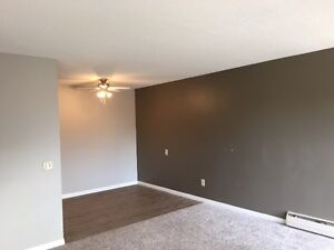 HIGH RIVER BRIGHT SPACIOUS 2 BEDROOM