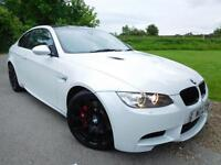 2010 BMW M3 M3 2dr DCT £8000 Factory Upgrades! 2 door Coupe
