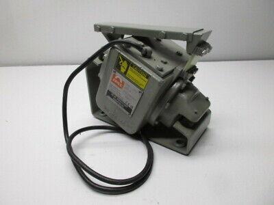 Eriez 30a 26 Bin Vibrator 115v 1.2a New No Box