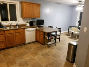 Room in Beautifully Renovated Home - Professionals