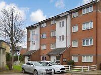 1 bedroom flat in Goodwin Close, Bermondsey SE16