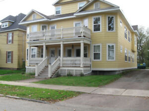 BEAUTIFUL HEATED 3 BR IN WESTEND-5MIN  WALK TO NEW EVENTS CENTER