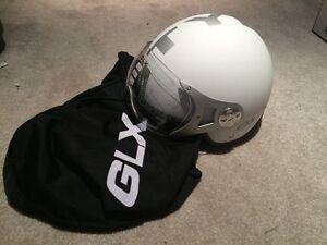 Brand New GLX helmets West Island Greater Montréal image 5