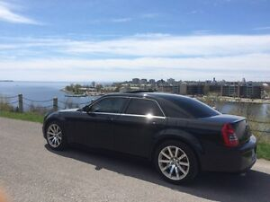 2006 Chrysler 300SRT8 Great Condition*