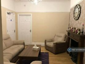 1 bedroom in Grosvenor Road, Skegness, PE25 (#1099341)