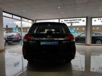 Subaru Outback 2.5I SE LINEARTRONIC AWD AUTO