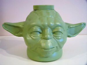 STAR WARS YODA ***NOW FIRST $10 GETS IT***