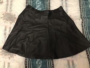 MOVING SALE!! WOMENS SKIRTS AND 2 PIECE SETS