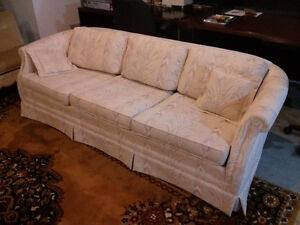 Couch and Loveseat Windsor Region Ontario image 2