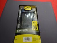 Defender protector Iphone 4S