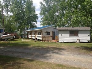 Camp for sale