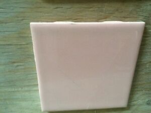 Huge variety of tiles at blowout prices!!!