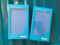 Asus Nexus 7 travel cases new